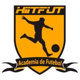 Hiit Fut - logo