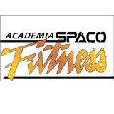Academia Spaço Fitness - logo