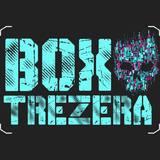 Box Trezera - logo