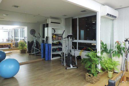 Viva Saúde Pilates