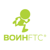 Bonh Ftc Coghlan - logo
