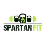 Spartan Fit - logo