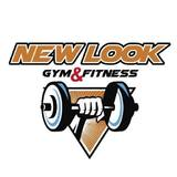 New Look Fitness & Gym - logo