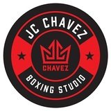 JC Chávez Boxing Live Classes - logo