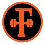 Forte Fit Academia - logo