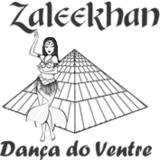 Espaço Zaleekhan - logo