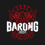 Barong Crossfit - logo