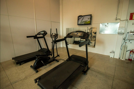 Studio Renato Caran -