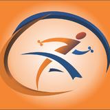 Fit Way Academia - logo