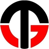 Ct Toca Do Guerreiro Bjj - logo