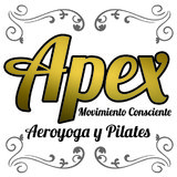 Apex, Movimiento Consciente - logo