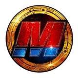 Matsumura Martial Arts / Tultitlan - logo