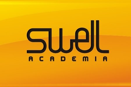 Swell Academia -