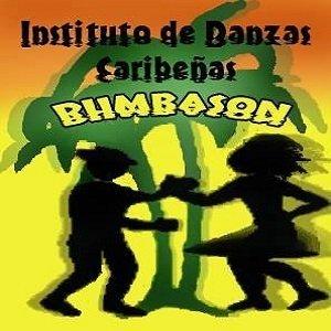 Rumbason Inst. de Danzas - Parque Patricios