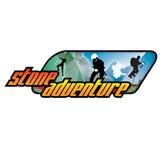 Stone Adventure Morelia - logo