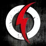 La Usina - logo