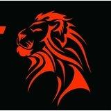 Shet Academia - logo