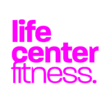 Life Center Novo Pacheco - logo