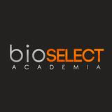 Select Fitness - logo