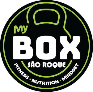 Box São Roque -