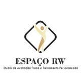 Espaço Rw – Studio De Avaliação Física E Treinamento Personalizado - logo