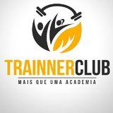 Trainner Club - logo