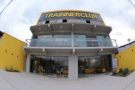 Trainner Club