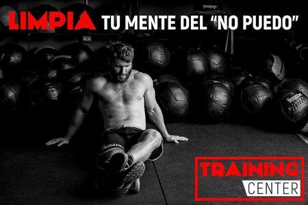 Training Center -