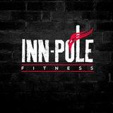 Innpole Fitness / Pedro Moreno - logo