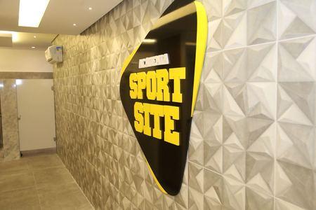 Sport Site Academia Mega