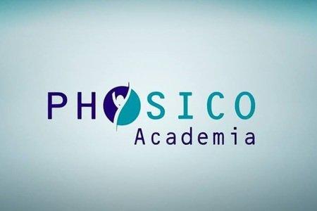 Academia Physico -
