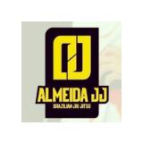Almeida Jj Vila Alpina - logo