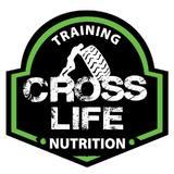 Cross Life Proença - logo