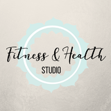Fitness And Health Xalapa - logo