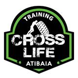 Cross Life Atibaia - logo