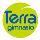 Terra Sede Centro - logo