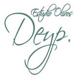 Estudio Olivos Deyp - logo
