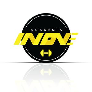 Academia Inove