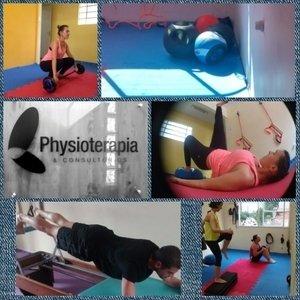 Physio Terapia