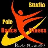 Studio Dança E Fitness - logo