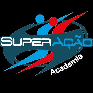 SuperAção Academia