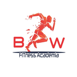 Body Way - logo