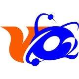Vo2 Academia - logo