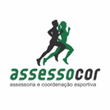 Assessocor Assessoria Esportiva Pjb - logo