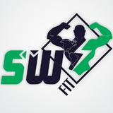 Sw Fit - logo