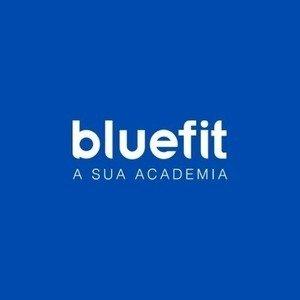 Bluefit Jardim das Américas
