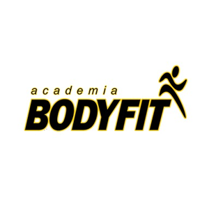 Academia Body Fit - Unidade 2