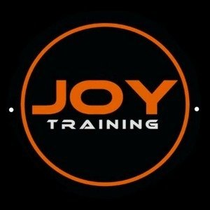 Joy Cross Training