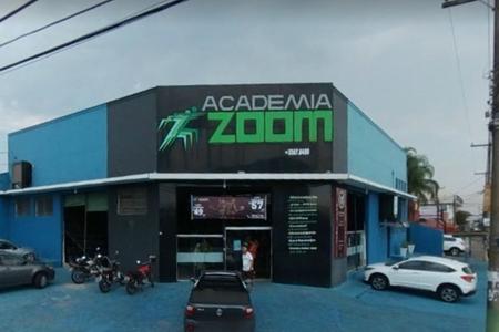 Academia Zoom