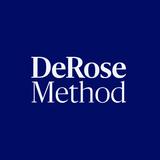 DeROSE Method Morumbi - logo